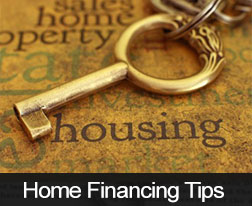Home-Financing-Tips-3