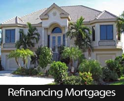 Reasons_Why_You_Should_Consider_Refinancing_Your_Mortgage