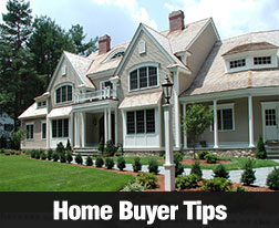 Home-Buyer-Tips-1