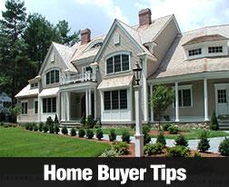 Home-Buyer-Tips-1