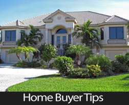 Home_Buyer_Tips_3