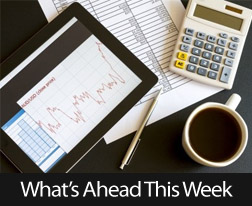 Whats-Ahead-Mortgage-Rates-7
