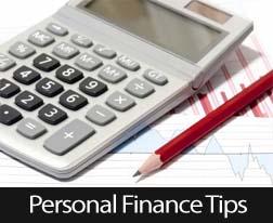 PersonalFinanceTips