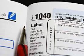 tax-time-3