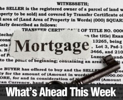 Whats-Ahead-Mortgage-Ratest