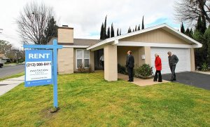 Investment firms put brakes on home buying in California