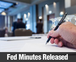 Fed-Minutes-Released-252