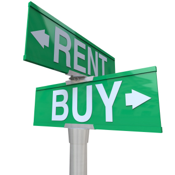 rent-versus-buy