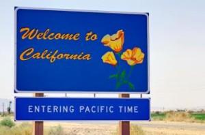 Welcome2California
