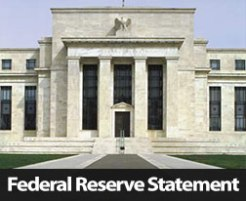 Fed-Reserve-FOMC-Statement