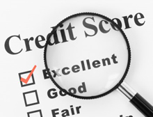 credit-score-fico-improvement