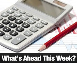 Whats-Ahead-Mortgage-Rates-5
