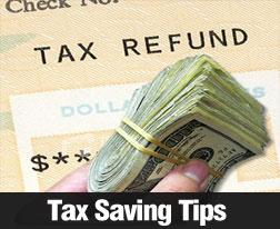 Tax-Saving-Tips-252