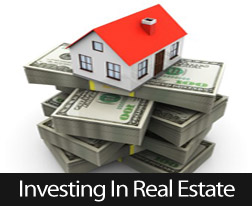 4_Quick_Tips_On_Becoming_A_Young_Real_Estate_Investor