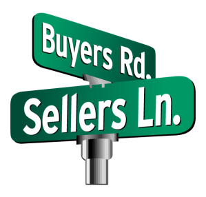 buyers-sellers_street_sign