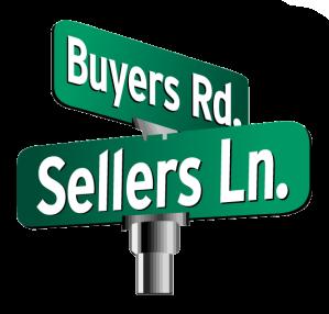 buyers-sellers_street_sign